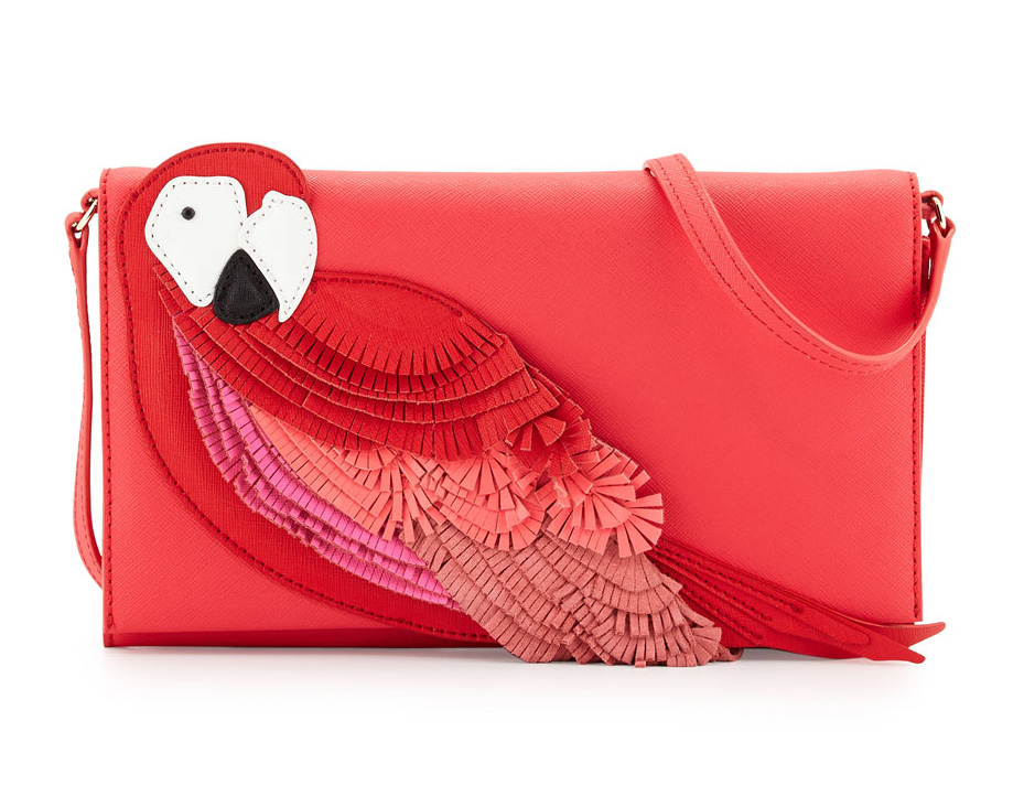 Kate-Spade-Parrot-Cali-Crossbody-Bag