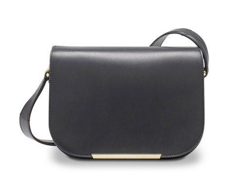 Lancel-Bianca-Bag