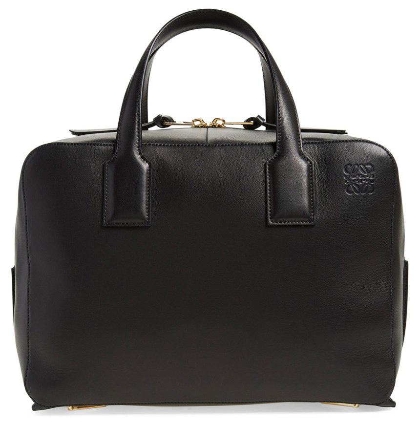 Loewe-Goya-Bag