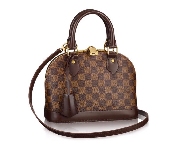 the 15 best bags to start your designer handbag collection 2016 edition purseblog. Black Bedroom Furniture Sets. Home Design Ideas