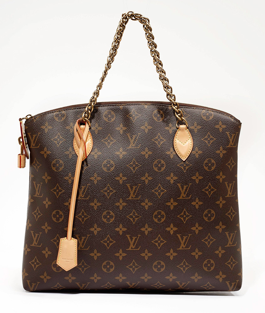 Louis-Vuitton-Lockit-MM-Bag-Classic-Monogram-Canvas-and-Natural-Calf-Leather