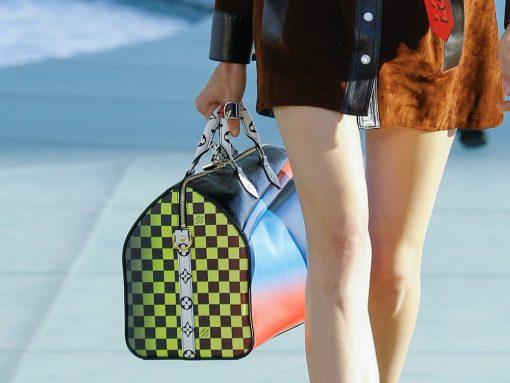 Louis-Vuitton-Resort-2017-Bag