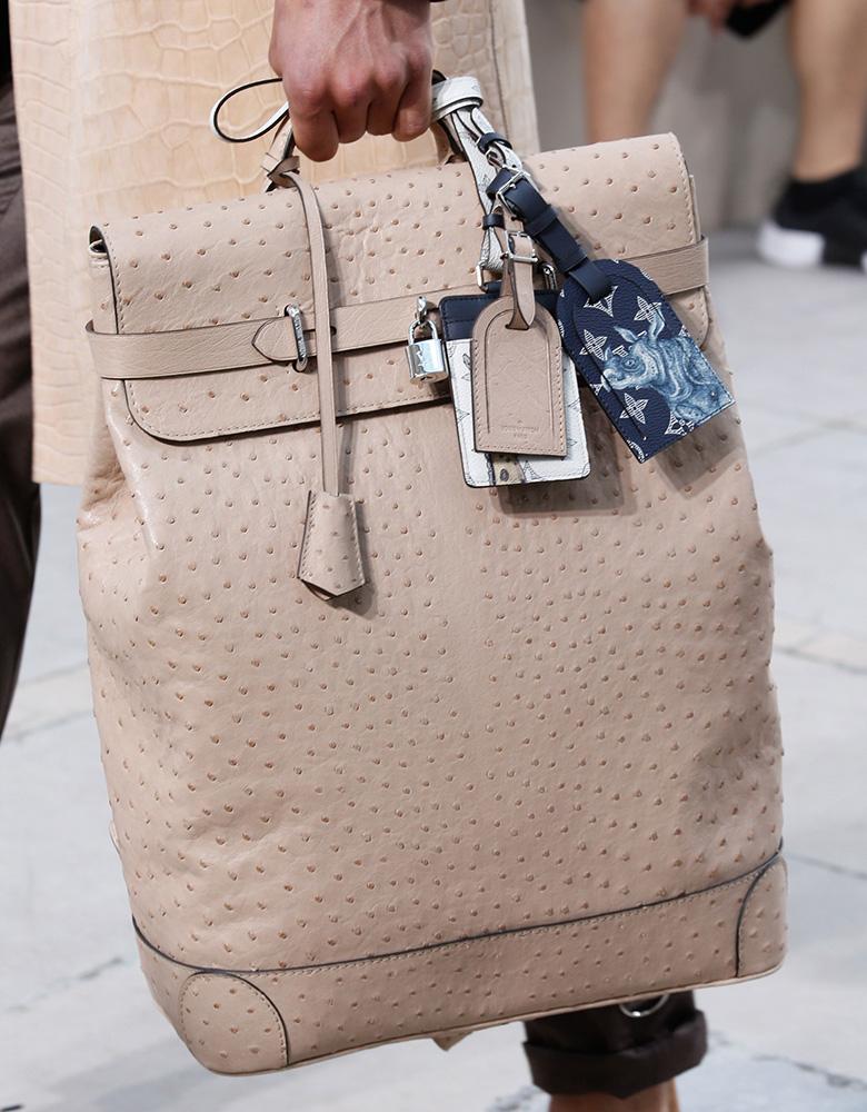Louis-Vuitton-Spring-2017-Mens-Bags-1