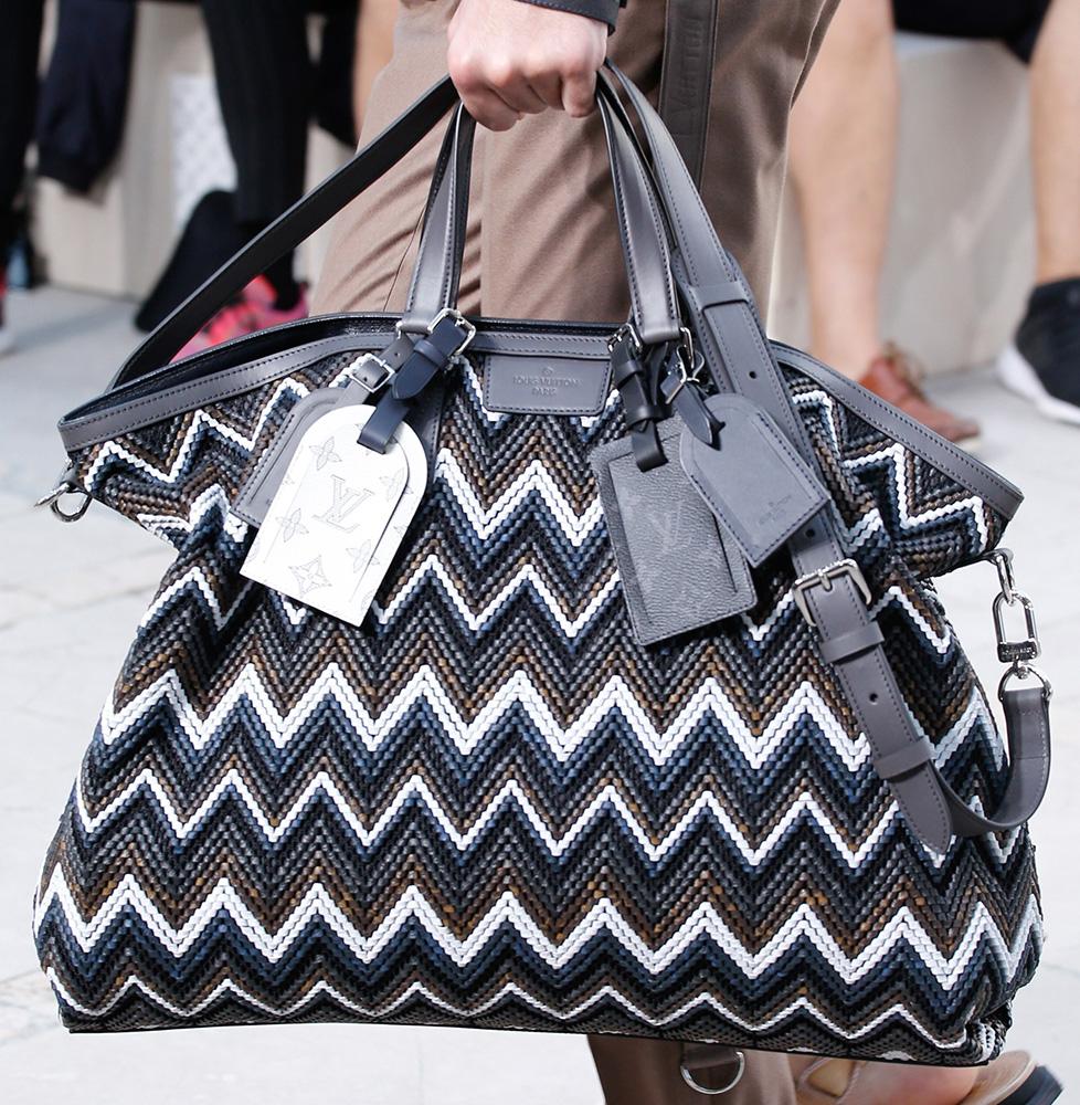 Louis-Vuitton-Spring-2017-Mens-Bags-10
