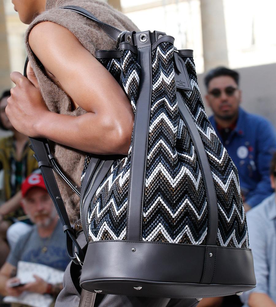 Louis-Vuitton-Spring-2017-Mens-Bags-11