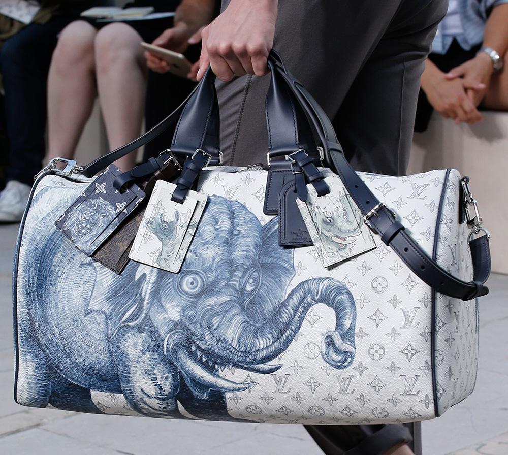 Louis-Vuitton-Spring-2017-Mens-Bags-12
