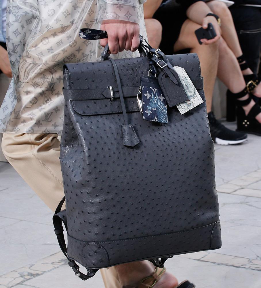 Louis-Vuitton-Spring-2017-Mens-Bags-16