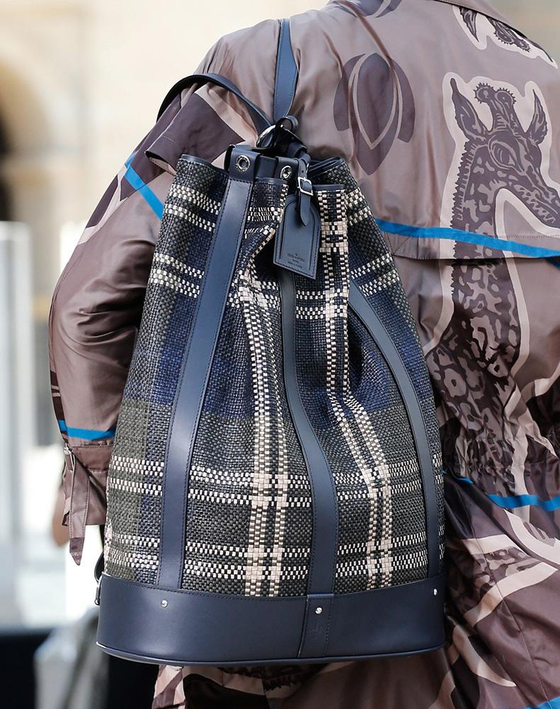 Louis-Vuitton-Spring-2017-Mens-Bags-19