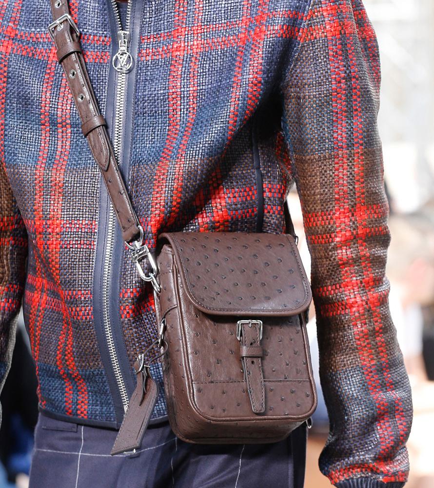 Louis-Vuitton-Spring-2017-Mens-Bags-20