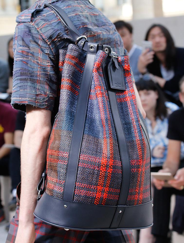 Louis-Vuitton-Spring-2017-Mens-Bags-21