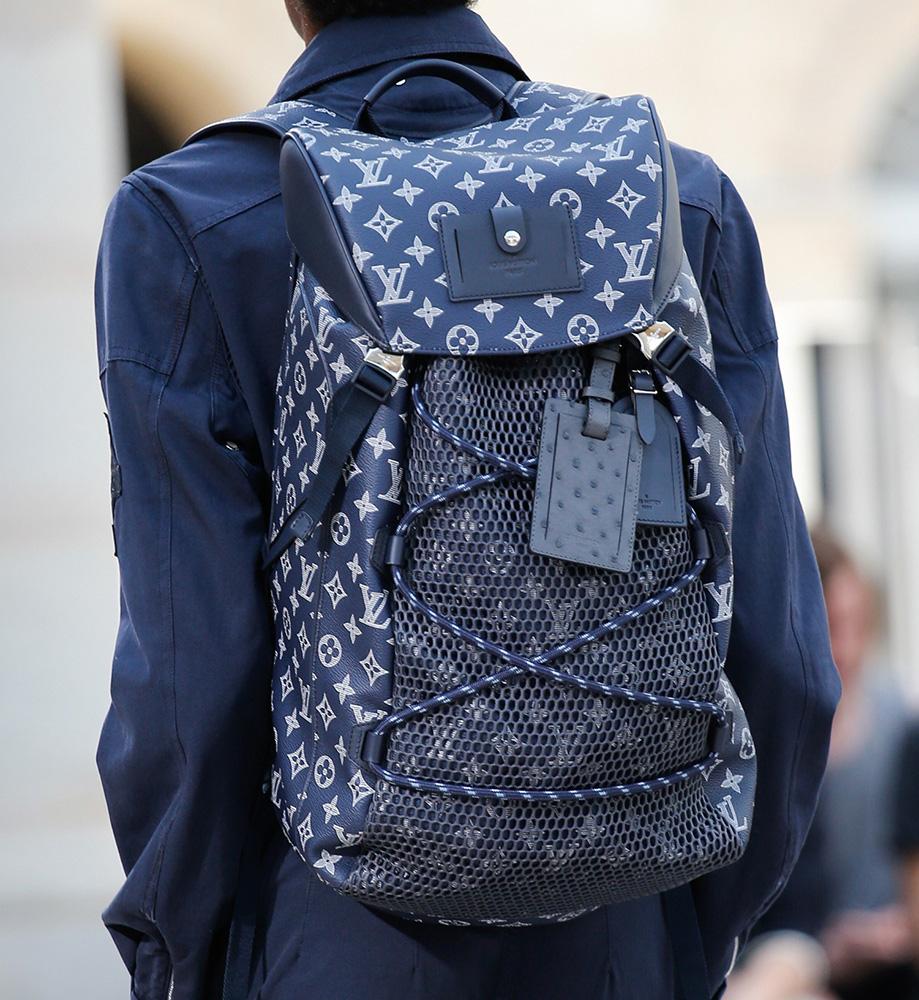 Louis-Vuitton-Spring-2017-Mens-Bags-23
