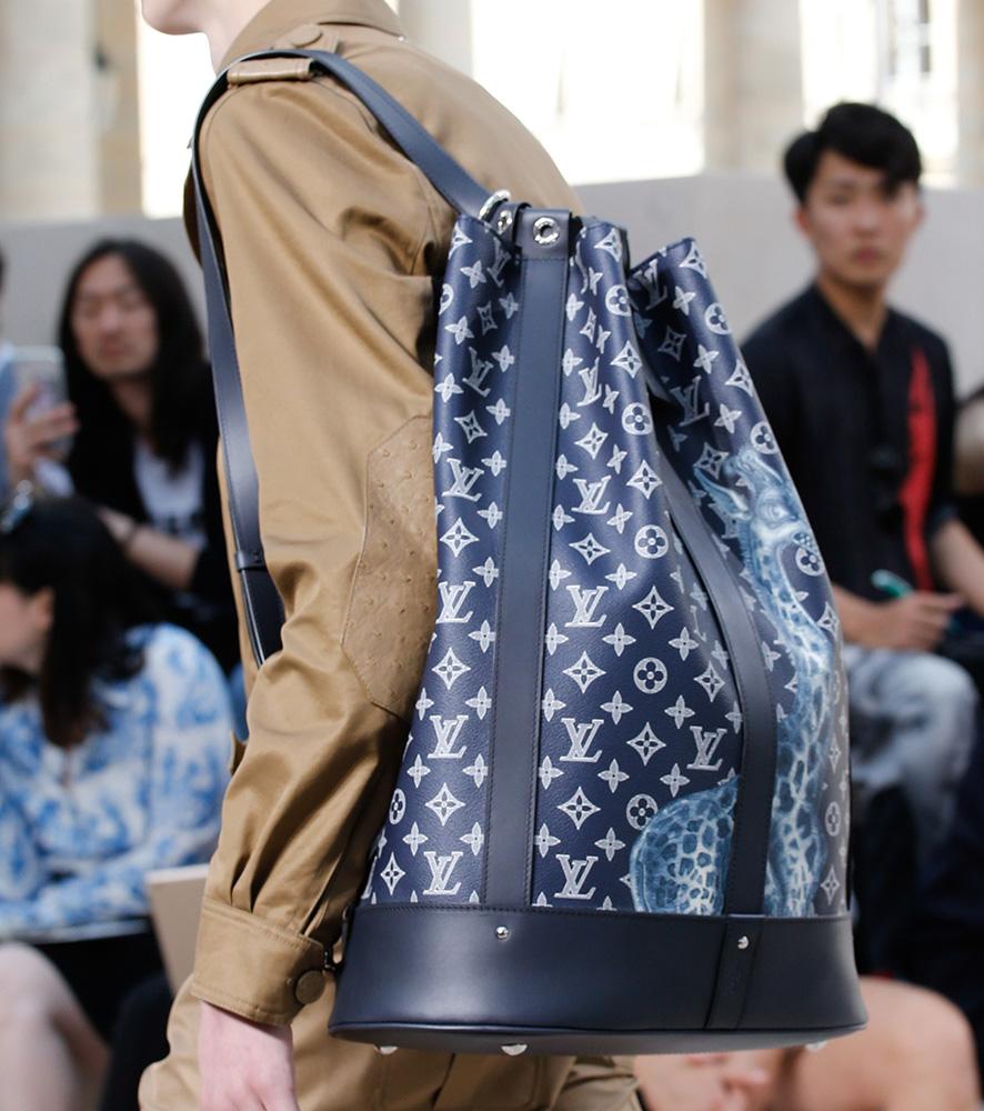 Louis-Vuitton-Spring-2017-Mens-Bags-24