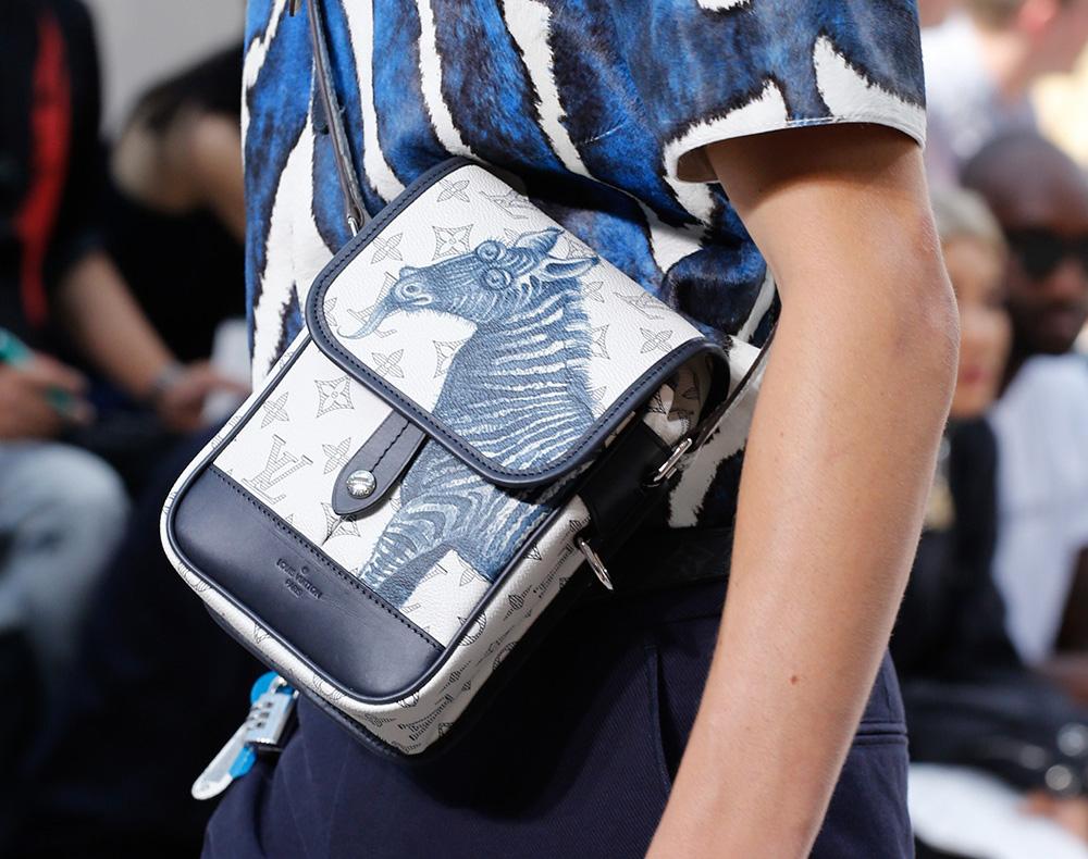 Louis-Vuitton-Spring-2017-Mens-Bags-31