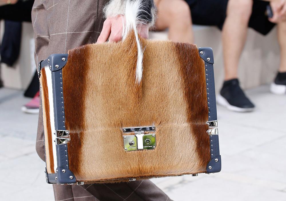 Louis-Vuitton-Spring-2017-Mens-Bags-5
