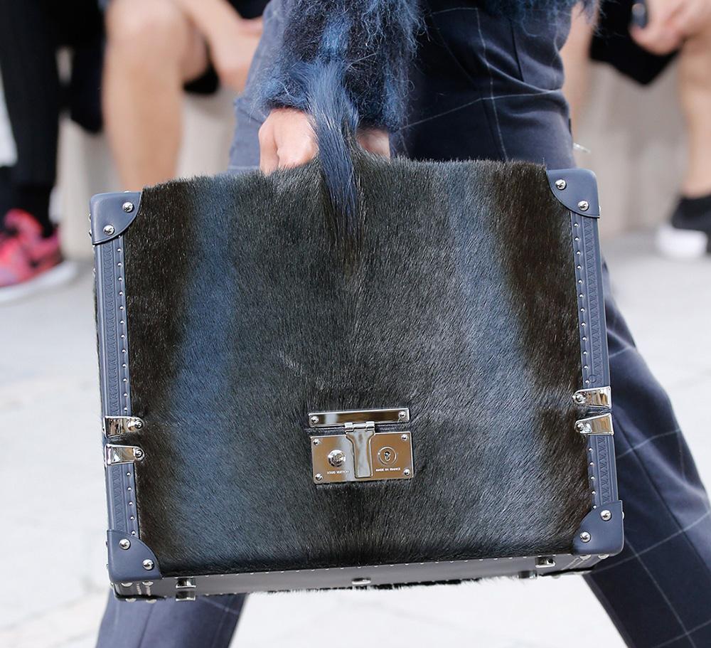 Louis-Vuitton-Spring-2017-Mens-Bags-6