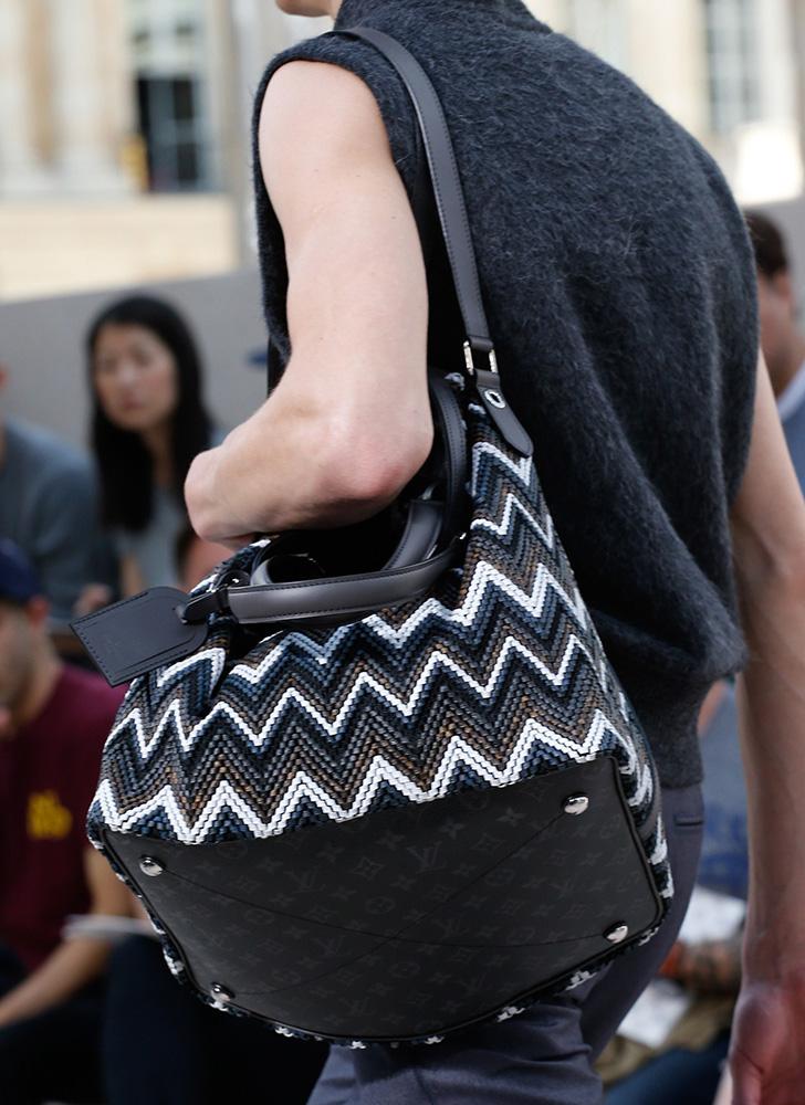 Louis-Vuitton-Spring-2017-Mens-Bags-8