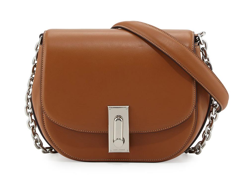 Marc-Jacobs-West-End-Jane-Saddle-Bag