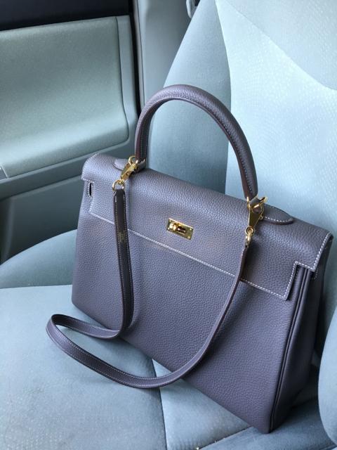 tPF Member: MrsOwen3 Bag: Hermès Kelly Bag