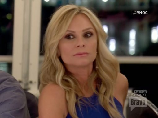 Real-Housewives-of-Orange-County-S11E02
