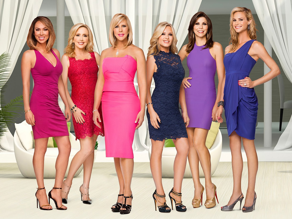 Real Housewives Of Orange County Recaps Are Coming Back Purseblog
