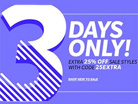 Shopbop-Discount-Code-June-2016