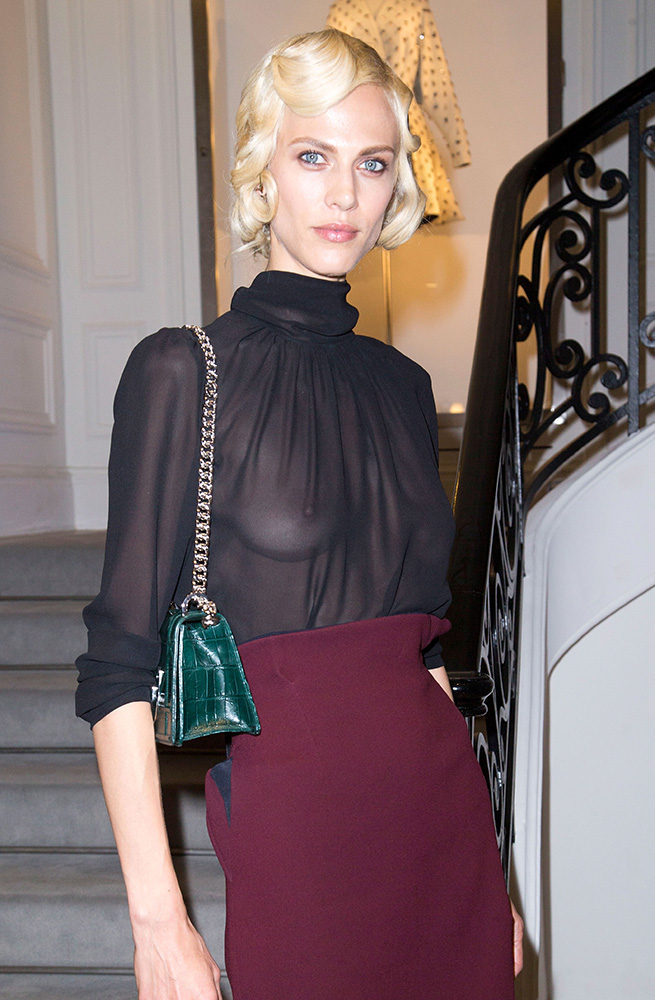 Ayemeline-Valade-Dior-Diorama-Bag