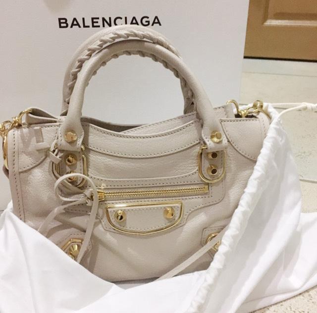 Balenciaga-Metal-Edge-Mini-City-Bag