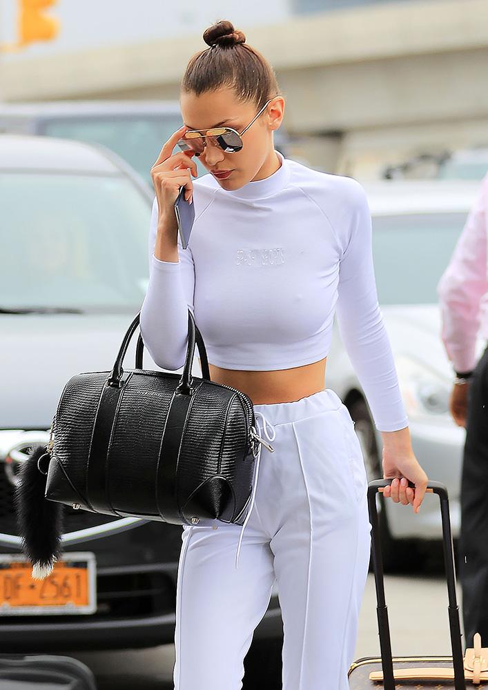 Bella-Hadid-Givenchy-Lucrezia-Bag