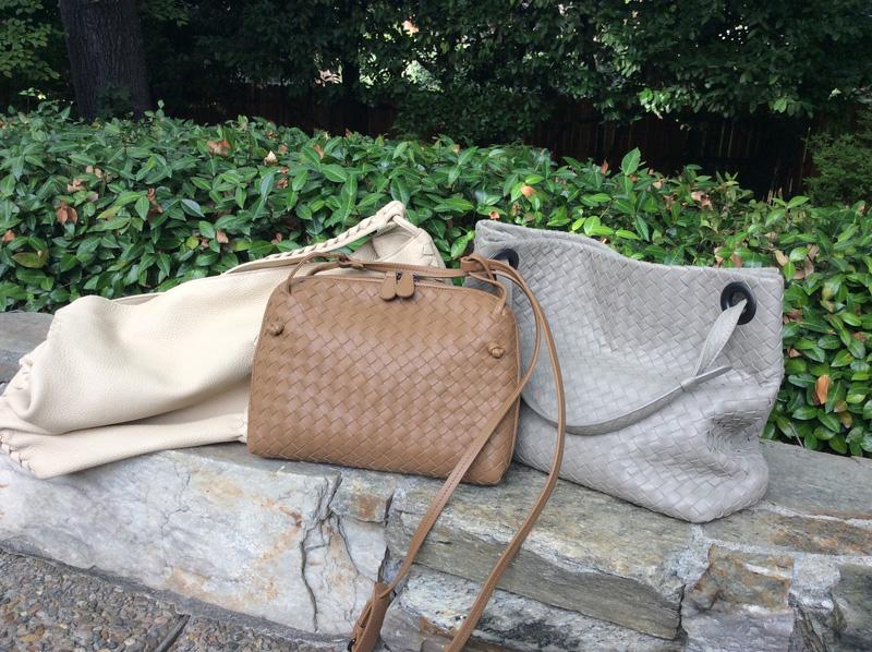 Bottega-Veneta-Bag-Collection