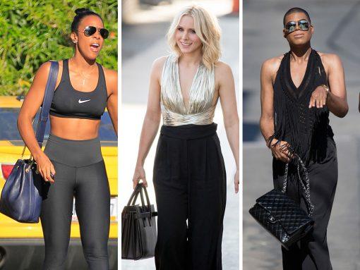Celeb-Designer-Bags-July-25