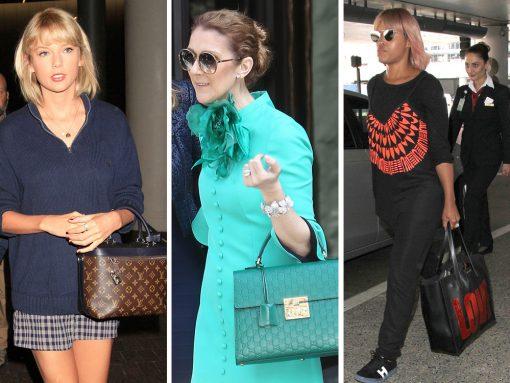 Celebrity-Designer-Bags-July-11