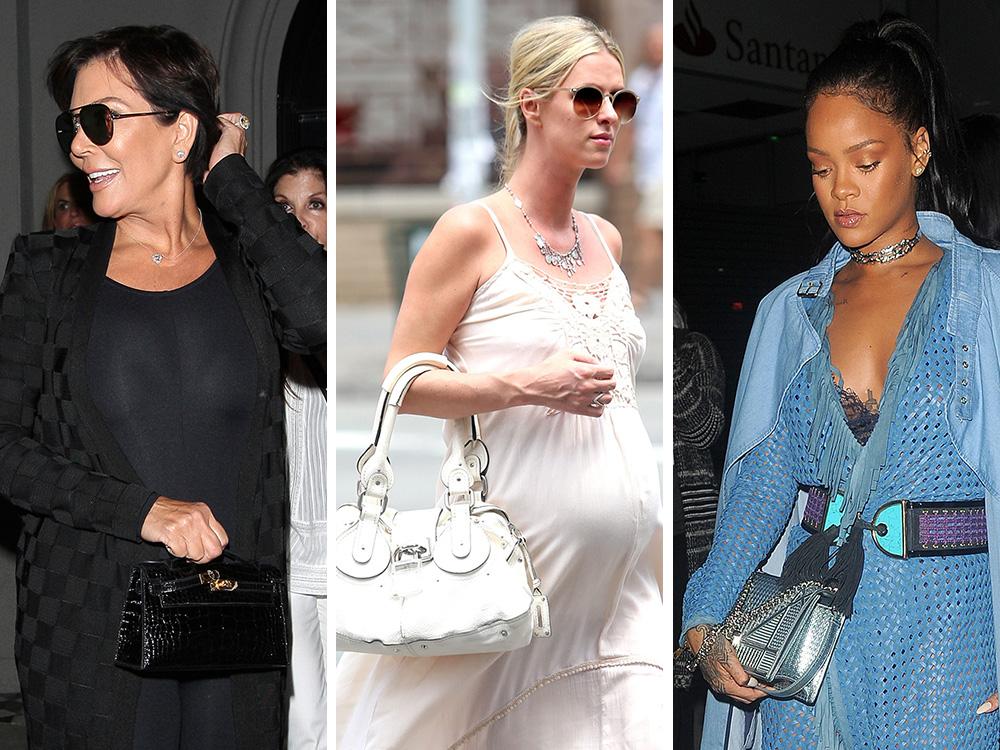 Celebrity-Designer-Bags-July-13