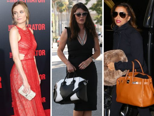 Celebrity-Designer-Bags-July-18