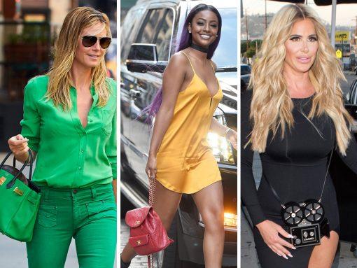 Celebrity-Designer-Bags-July-27