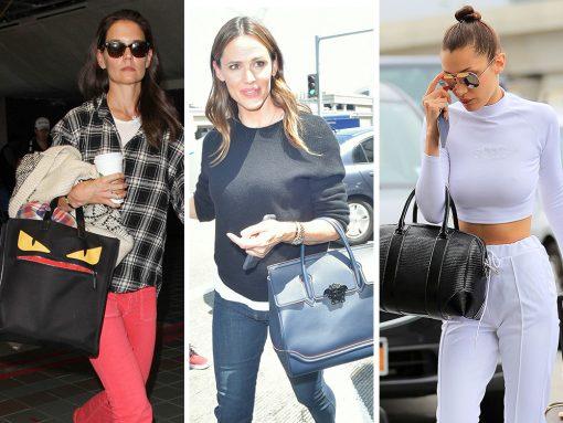 Celebrity-Designer-Bags-July-6