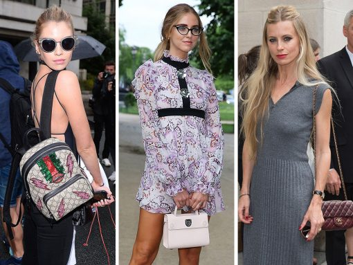 Celebrity-Designer-Bags-Paris-Couture-Week-Fall-2016