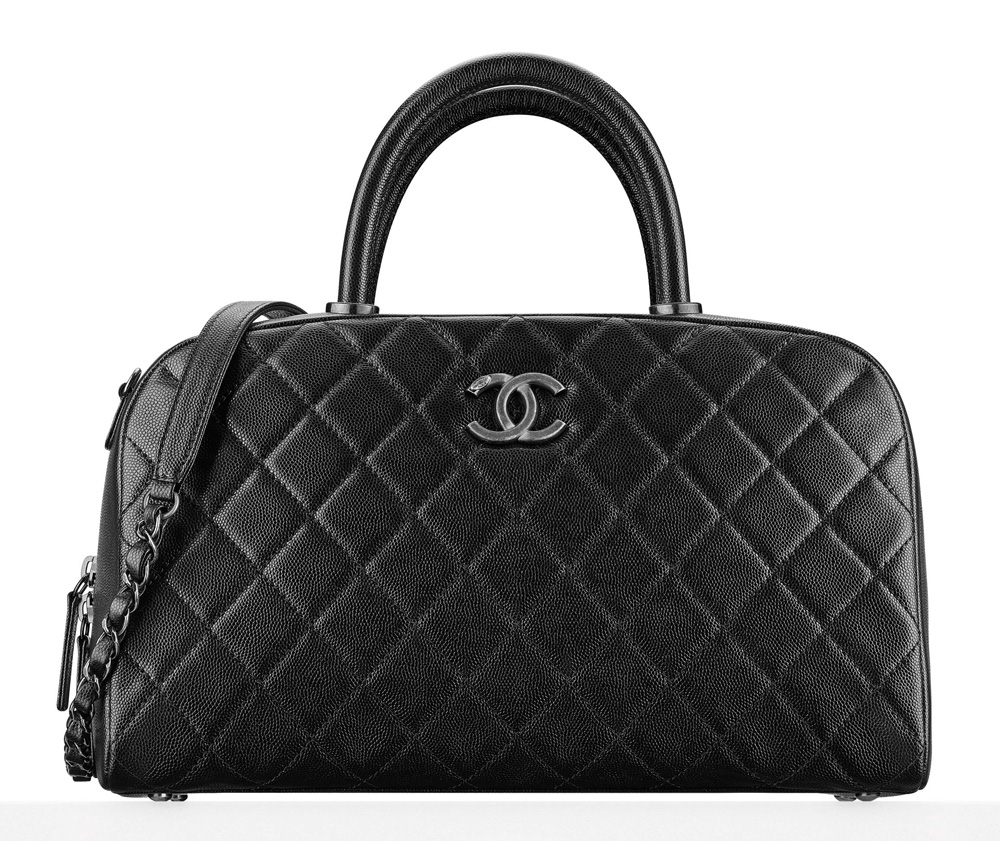 Chanel-Bowling-Bag-3200