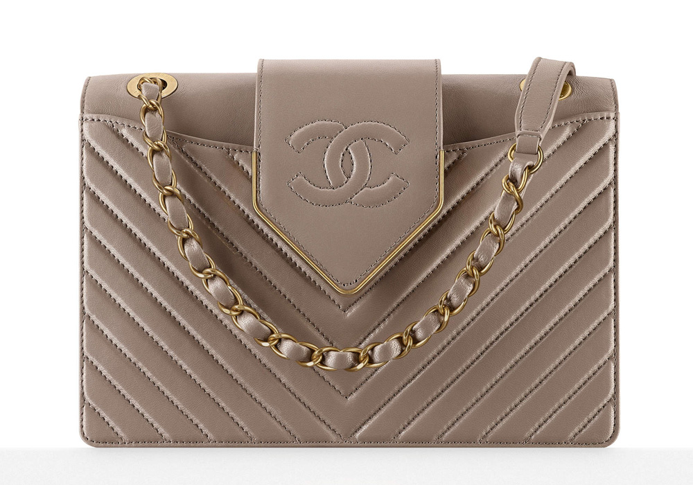 Chanel-Chevron-Flap-Bag-3300