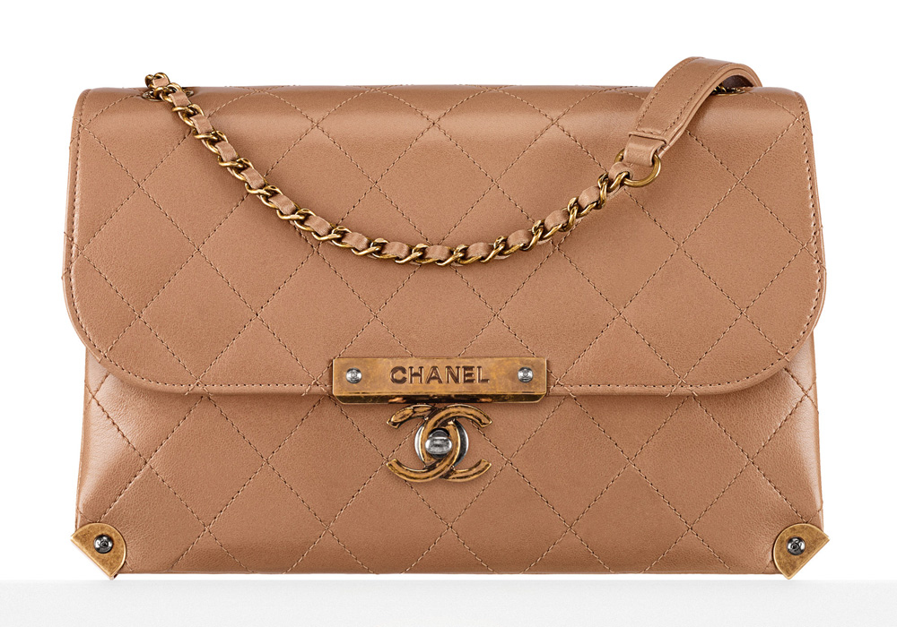 Chanel-Flap-Bag-3800