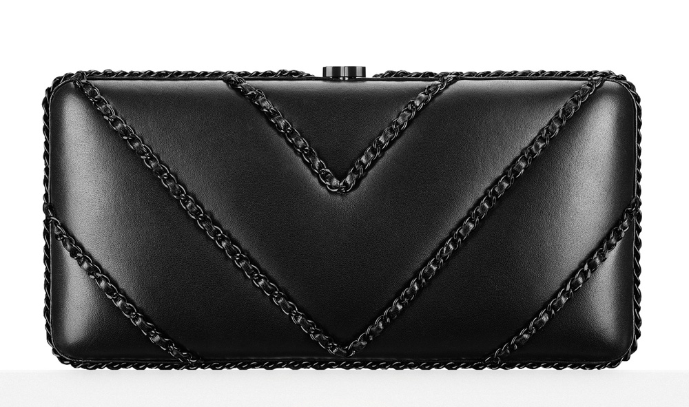 Chanel-Lambskin-Evening-Bag-5700