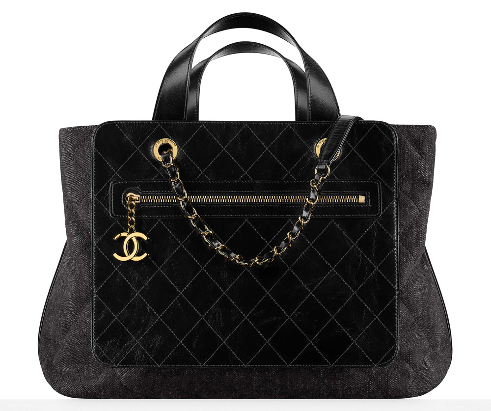 Chanel-Large-Denim-Shoppr-Tote-3100