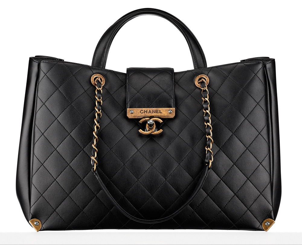 Chanel-Large-Shopping-Tote-4700