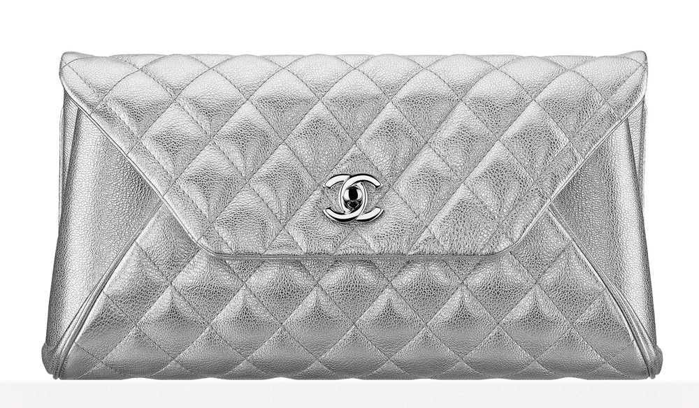 Chanel-Metallic-Clutch-2400