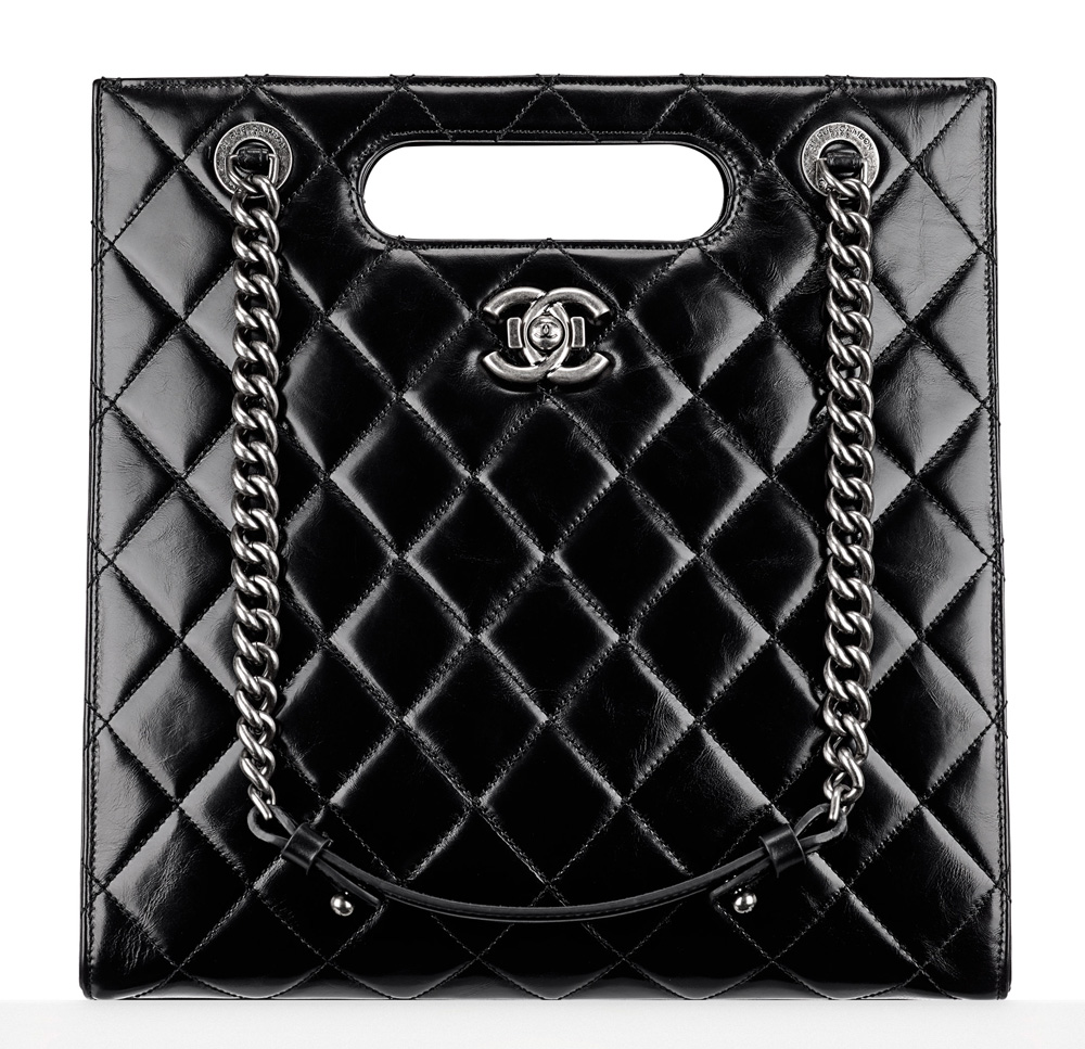 Chanel-Small-Shopping-Bag-3800