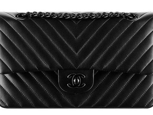 Chanel-So-Black-Classic-Flap-Bag