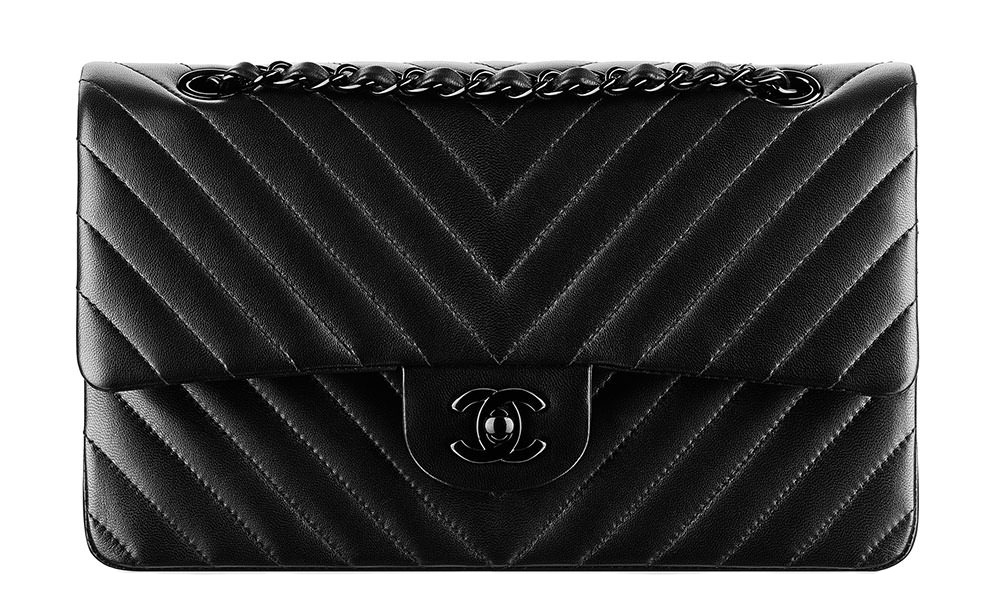 836b8fc9cca7 PurseBlog Asks  Which Bag is Your Holy Grail