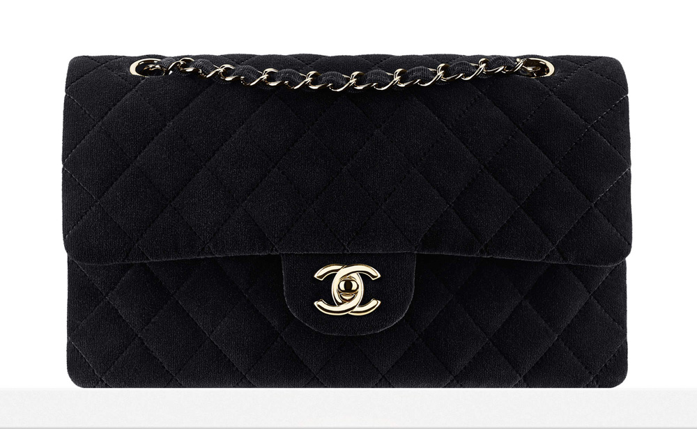 Chanel-Velvet-Classic-Flap-Bag-3700