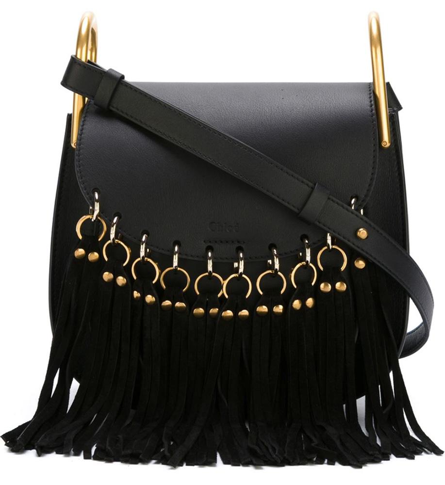 Chloe-Hudson-Bag