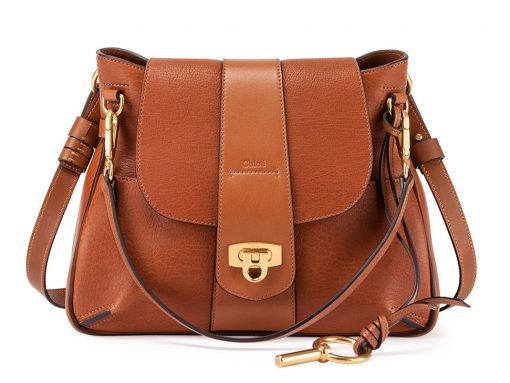 Chloe-Lexa-Bag