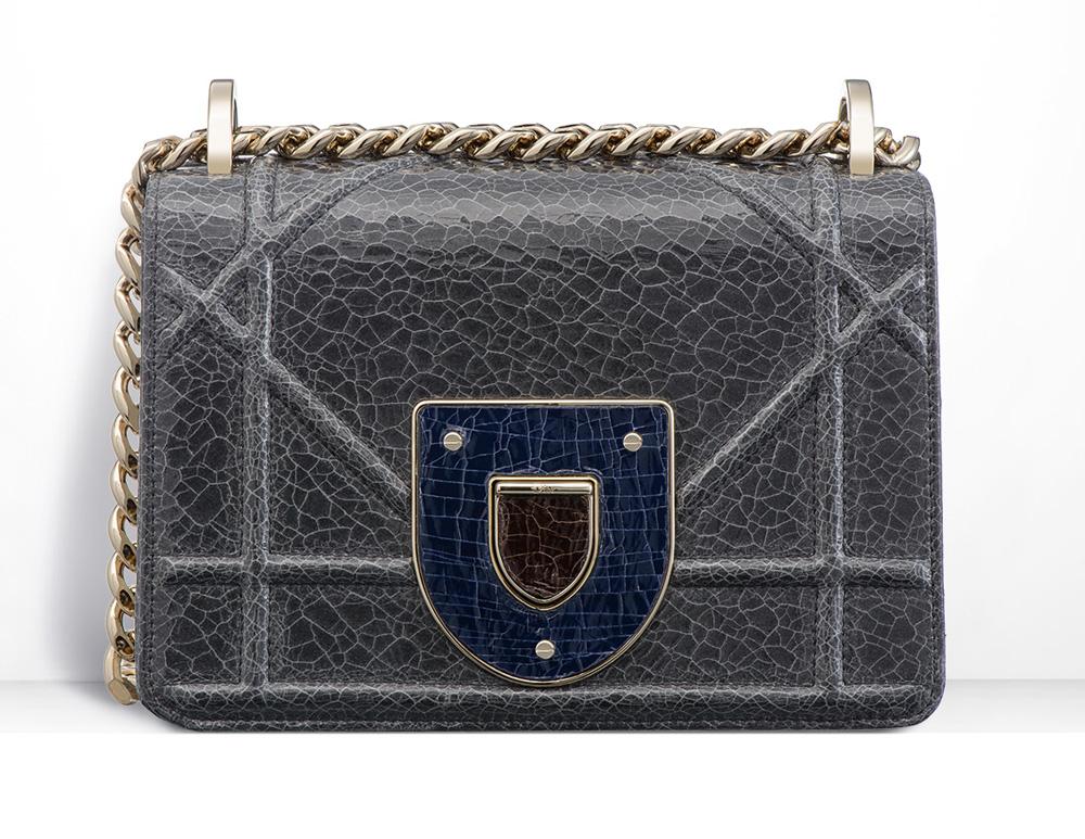 Dior-Diorama-Club-Bag-Grey-Blue
